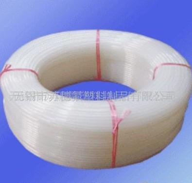 环保ptfe管进口1