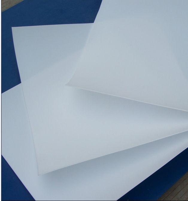 PTFE板材